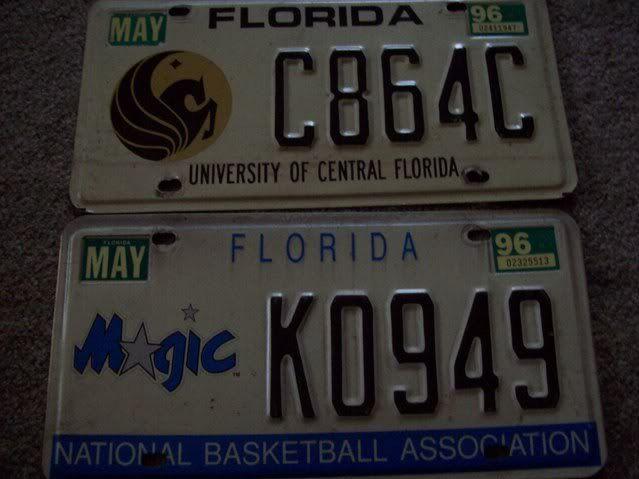 License plates! 100_2029
