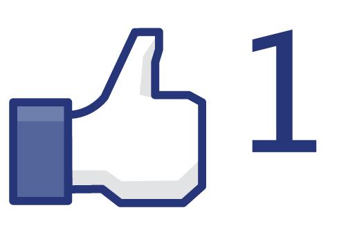 High Speed Parachute Test 1 (Top Secret).. Facebook-like-buton