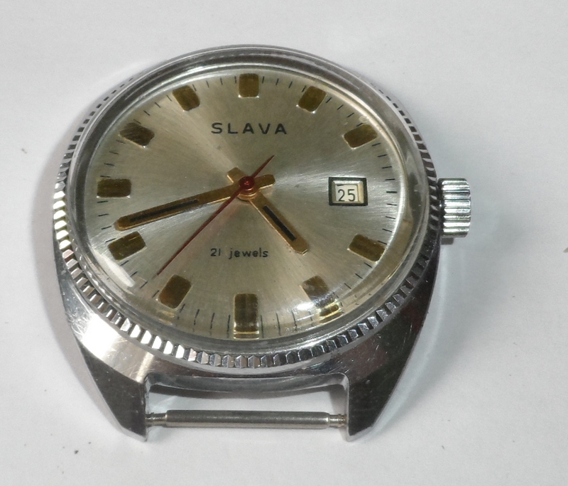 Une Slava eighties 17315montre%20048
