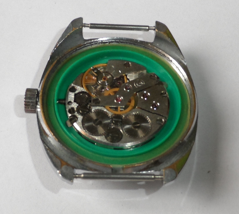 Une Slava eighties 17315montre%20051