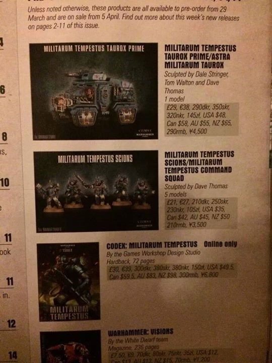 News Games Workshop - Tome 2 - Page 5 FB_20140308_14_10_58_Saved_Picture_zps6c3929dc