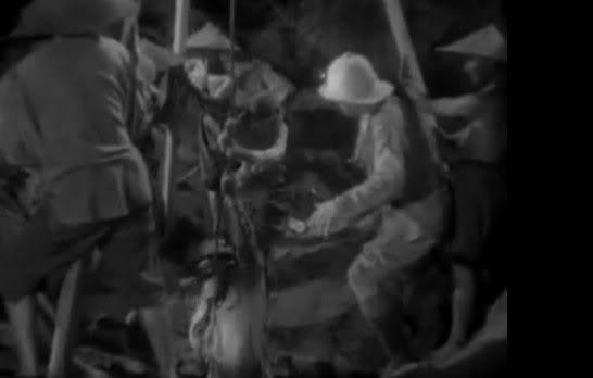 The Mask of Fu Manchu and CONAN? Image12-25