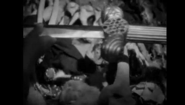 The Mask of Fu Manchu and CONAN? Image2-18