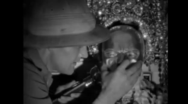 The Mask of Fu Manchu and CONAN? Image3-15