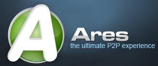 Ares 3.1 (+Licencia) (2010) 2v8pjlv