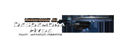 Mission 1: Cold Front - Page 2 Hydesig_zpsa08c2227