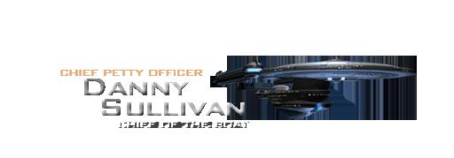 Crew Avatars Sullivansig_zps6aa272a8