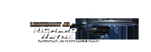 Mission 2 : Frigid Frontiers  - Page 2 Waynesig_zps4a9847fc