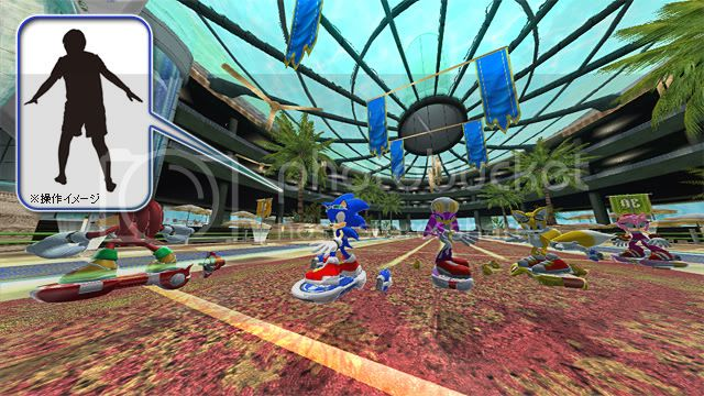 Sonic The Free Riders, E3 Pics!!!! Pic_01