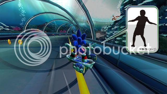 Sonic The Free Riders, E3 Pics!!!! Pic_03
