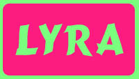 -HIGH SCHOOL- Spin off 4 - Página 19 Lyra_zpss27qtmaj