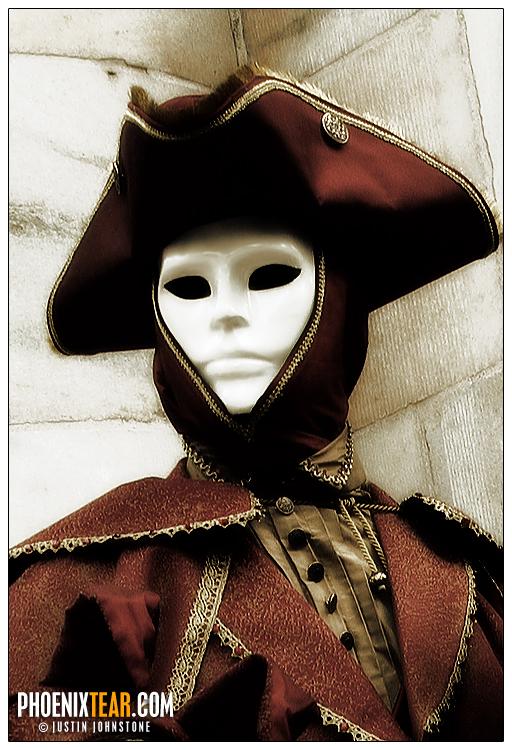 ~SÁBADO DE MARATÓN DIVAGUÍSTICO~ Venecia S. XVIII: Baile de máscaras Venetian_2_by_Phoenixtear_zpsefd3c470
