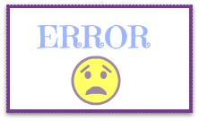 Post de prácticas - Página 5 Error_zpst5nohf9i
