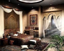 Dormitorios y zona residencial HabitacionnUrian_zps203b5c88