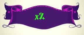 ~SÁBADO DE MARATÓN DIVAGUÍSTICO~ Venecia S. XVIII: Baile de máscaras - Página 27 Magia_x2_zpsd91c7c97