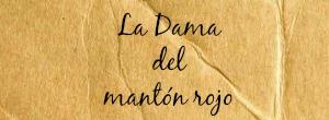 ~SÁBADO DE MARATÓN DIVAGUÍSTICO~ Venecia S. XVIII: Baile de máscaras - Página 14 Vmantonrojo_zps5c1905d7