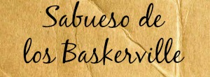 ~SÁBADO DE MARATÓN DIVAGUÍSTICO~ Venecia S. XVIII: Baile de máscaras - Página 4 Vsabueso_zpsfd5440c2