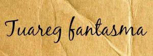 ~SÁBADO DE MARATÓN DIVAGUÍSTICO~ Venecia S. XVIII: Baile de máscaras - Página 4 Vtuareg_zpsf4370720