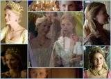 jane seymour queen the tudors