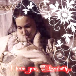 Private Chambers: Anne & Elizabeth - Page 2 Elizabeth_1