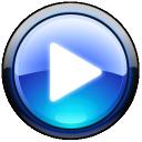 الموضوع الشامل والحصرى عن العملاق K-Lite Codec Pack 10.4.5  WindowsMediaPlayer