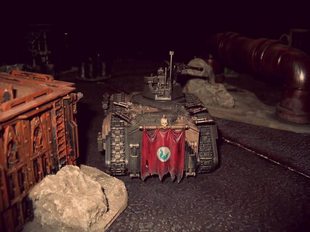"Calixis ""kill Team"" Wh40k Campaign HPIM1419_zps324d397a"