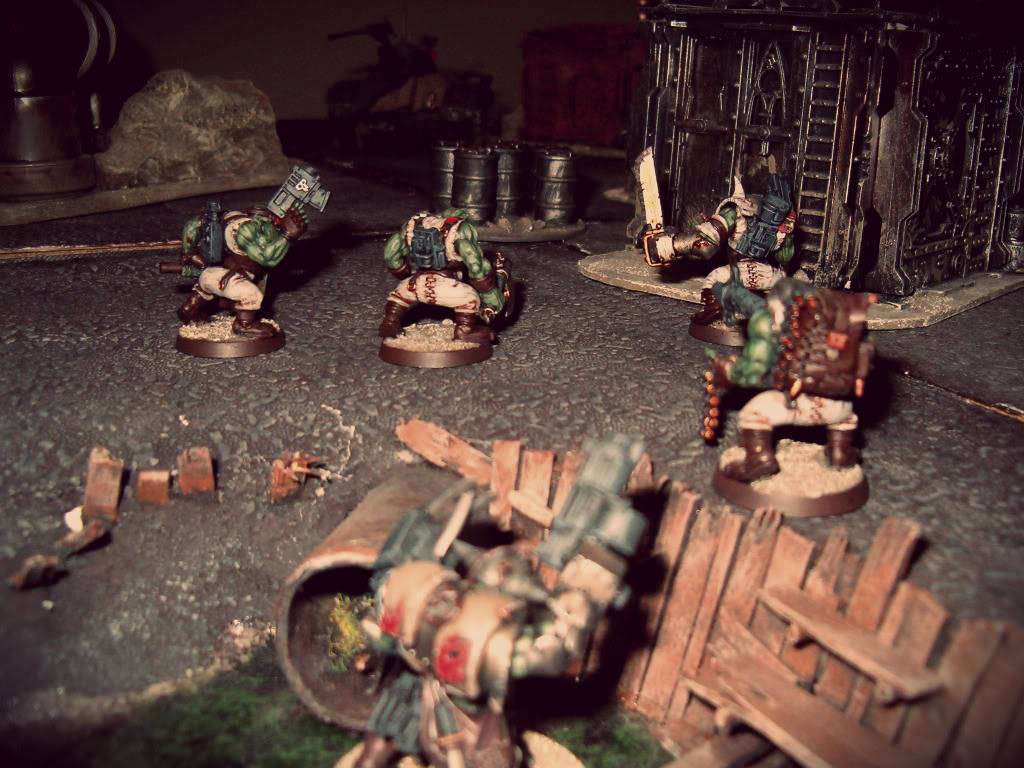 "Calixis ""kill Team"" Wh40k Campaign HPIM1421_zpsf820505c"