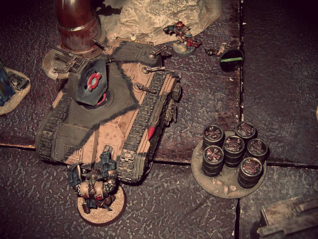 """Calixis """"kill Team"""" Wh40k Campaign HPIM1422_zps3aa9a997"""