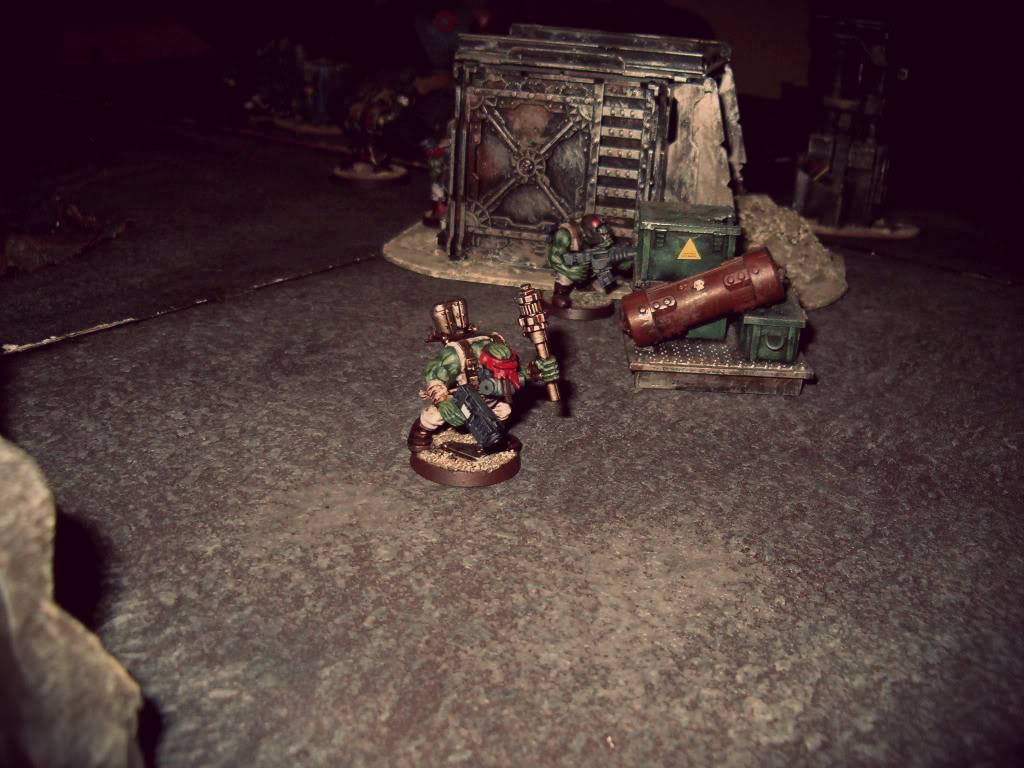 "Calixis ""kill Team"" Wh40k Campaign HPIM1424_zpsefcb7798"