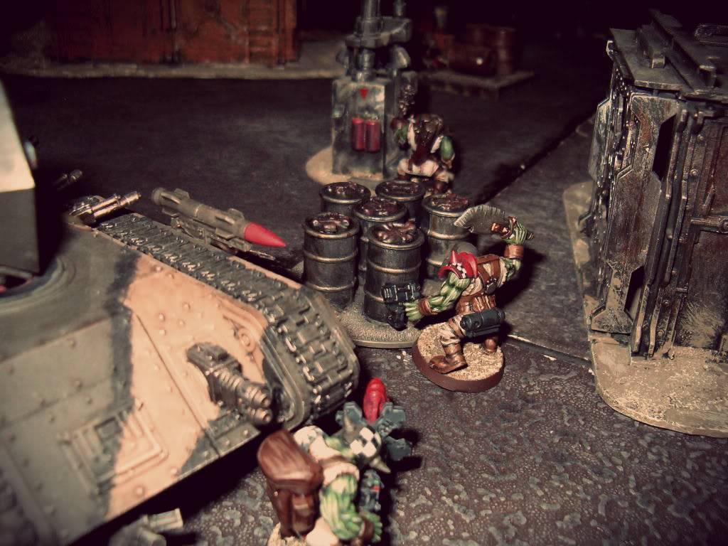 "Calixis ""kill Team"" Wh40k Campaign HPIM1426_zps82c3fa10"