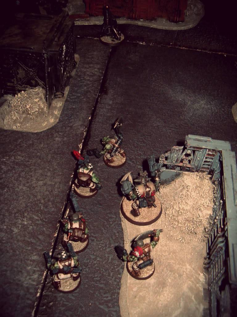"Calixis ""kill Team"" Wh40k Campaign HPIM1430_zps45c316b3"
