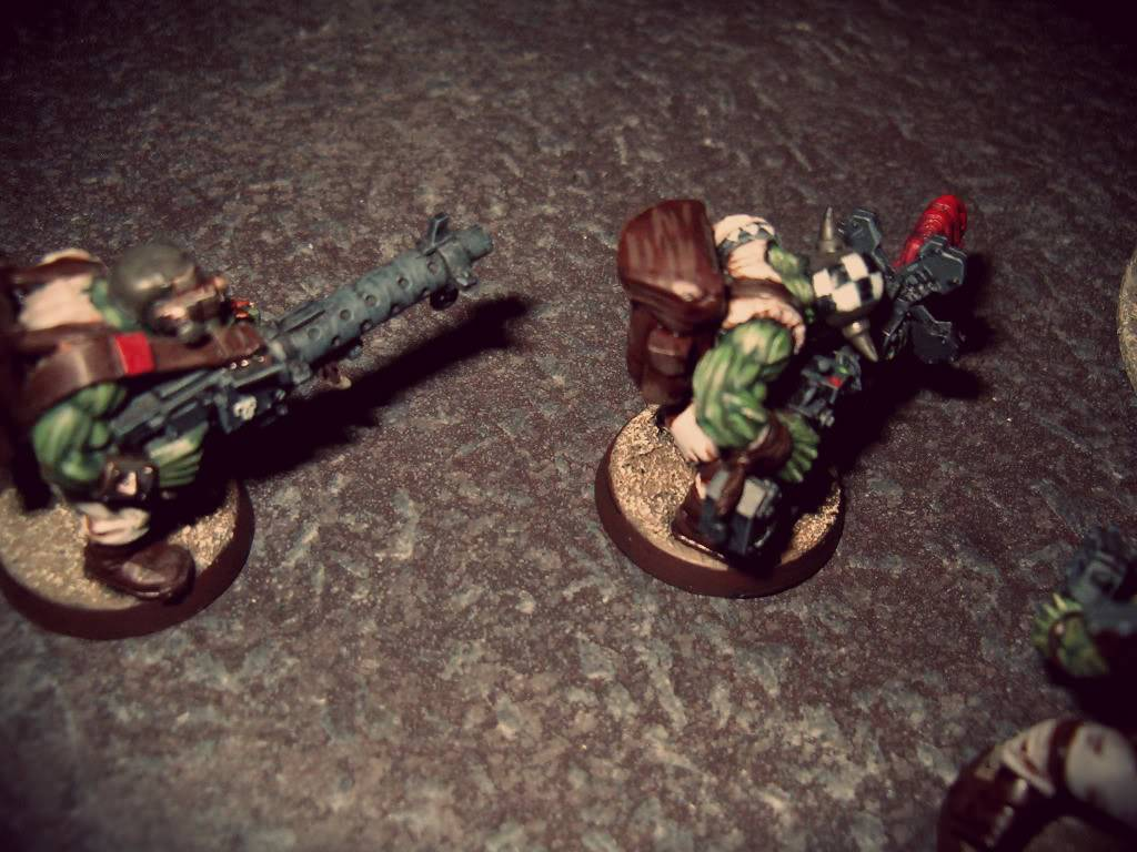 "Calixis ""kill Team"" Wh40k Campaign HPIM1433_zpsbe6ef2f6"