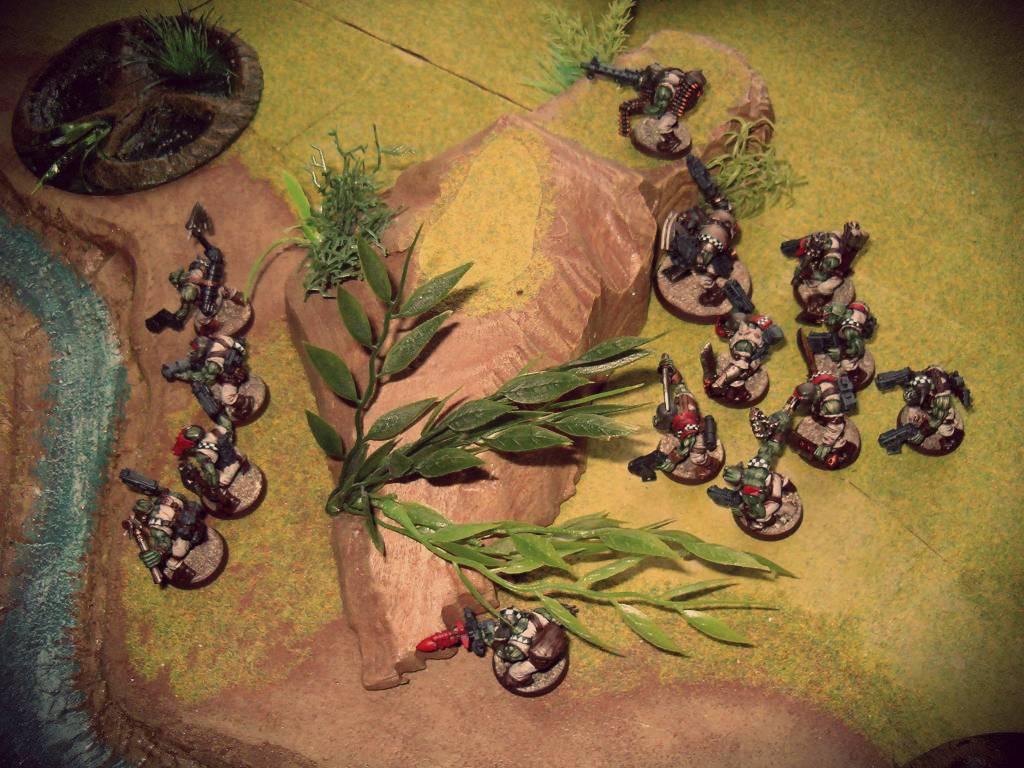 "Calixis ""kill Team"" Wh40k Campaign HPIM1462_zpscba50587"