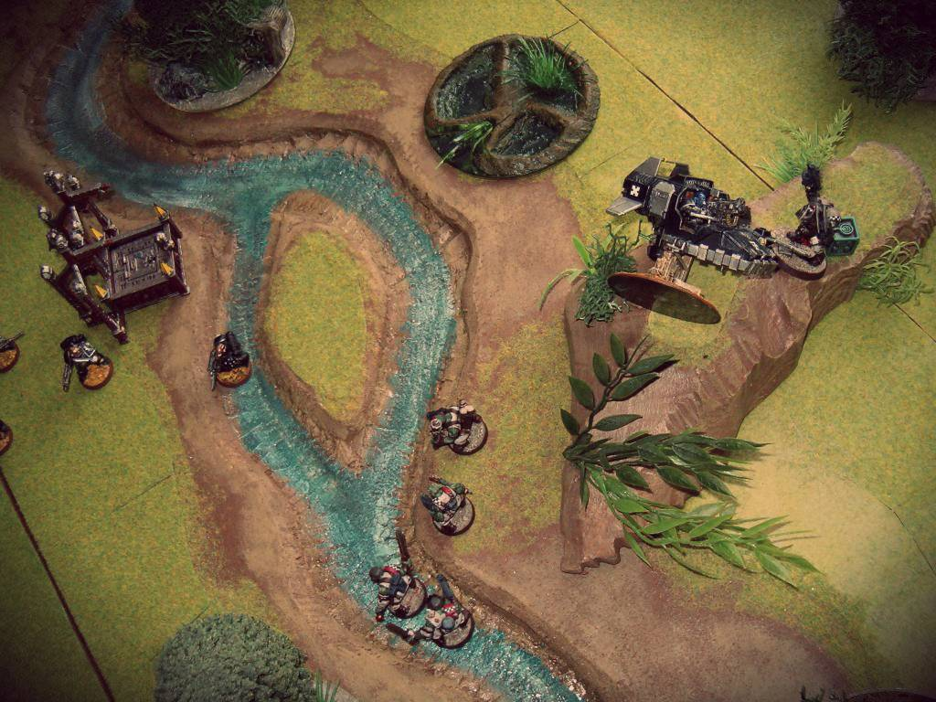 """Calixis """"kill Team"""" Wh40k Campaign HPIM1466_zpsc8cd8f35"""