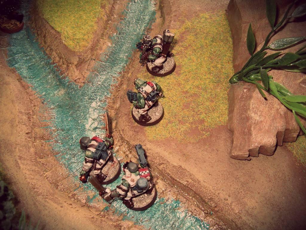 "Calixis ""kill Team"" Wh40k Campaign HPIM1468_zps0b6df7ba"