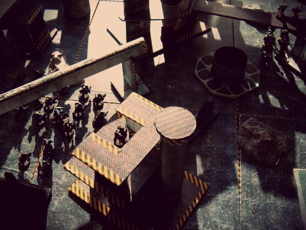 "Calixis ""kill Team"" Wh40k Campaign HPIM1480_zpse713ed4f"