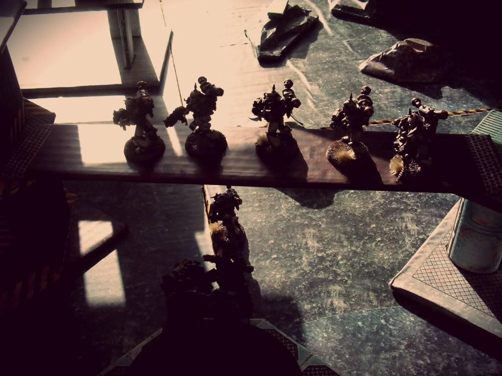 "Calixis ""kill Team"" Wh40k Campaign HPIM1485_zps3cf67b2b"