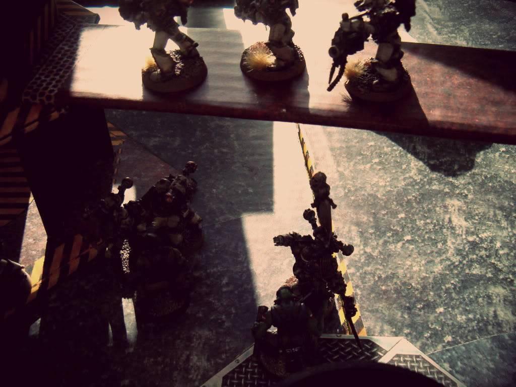 "Calixis ""kill Team"" Wh40k Campaign HPIM1487_zps51b56702"