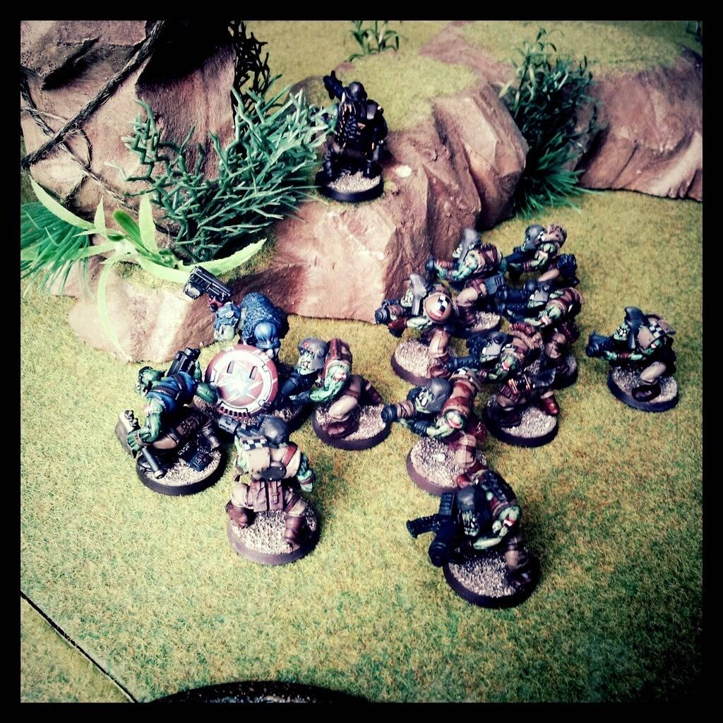 """Calixis """"kill Team"""" Wh40k Campaign 12cb81a7-3c78-44dc-b75f-2e1aeabf9c53_zps7e6ef7e9"""