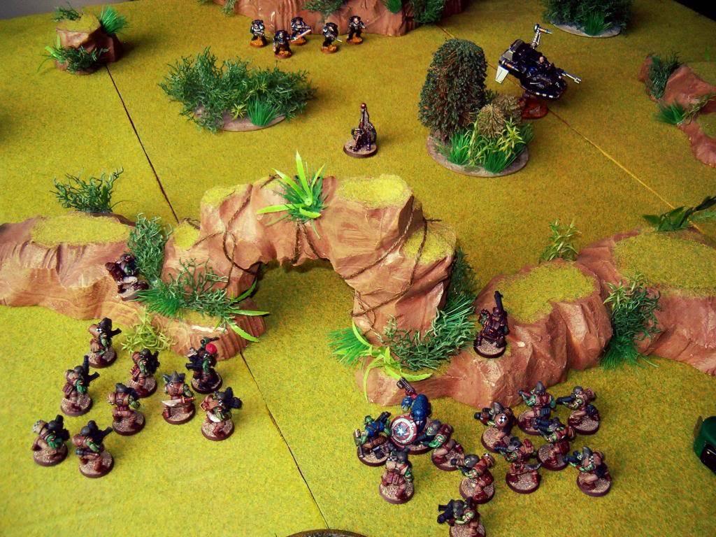 "Calixis ""kill Team"" Wh40k Campaign 7a519fc4-f602-4d60-b997-7a46a9bdda9f_zpsf259e953"