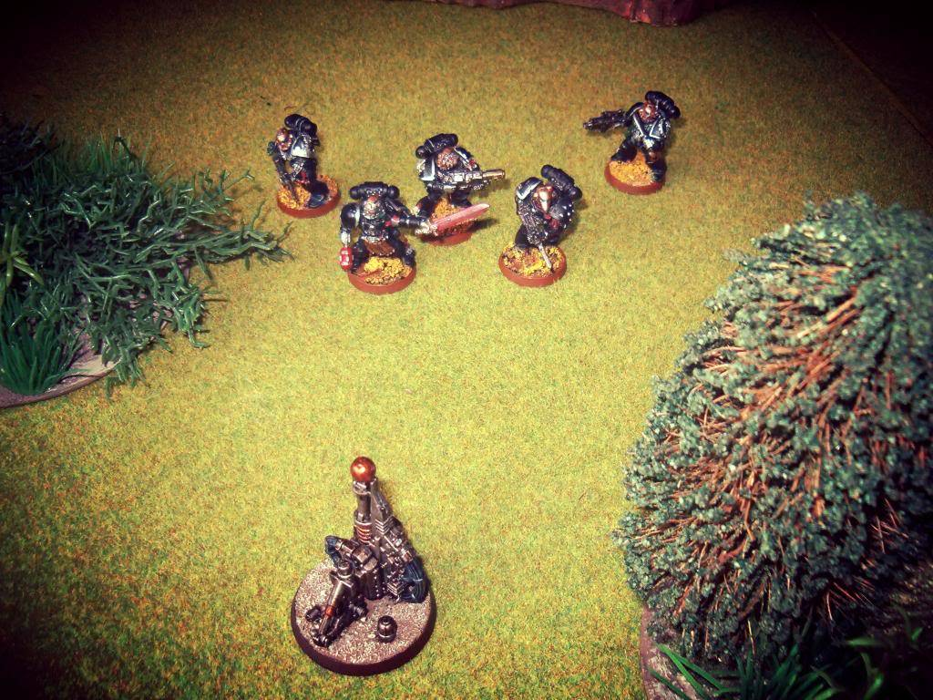 """Calixis """"kill Team"""" Wh40k Campaign HPIM1505_zpsee9b8ef0"""