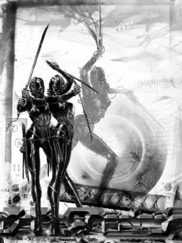 Inquisitor Orks - 40k Kill Team 1224624798825_f_zps3739e597