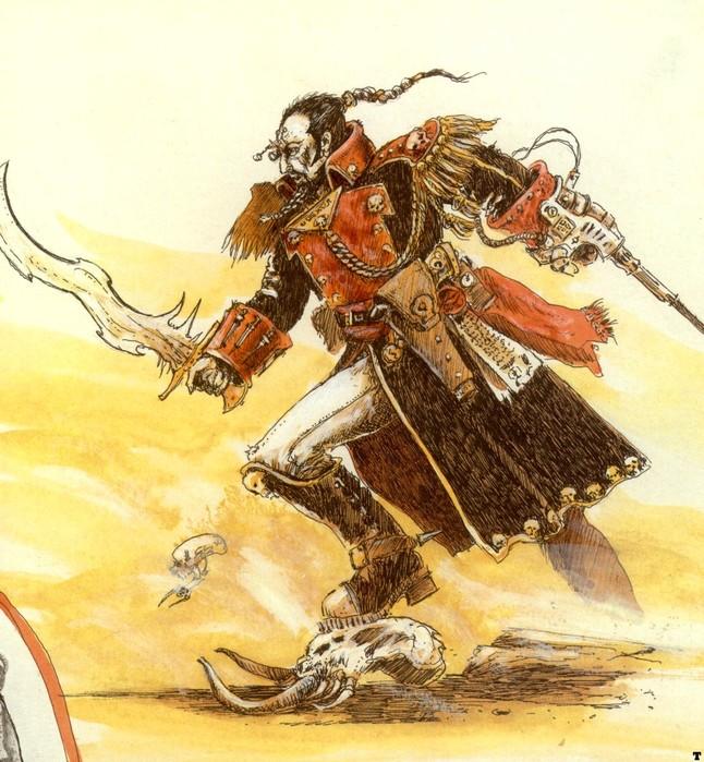 Inquisitor Orks - 40k Kill Team 28420324_valinor_warhammer_2_157_zpsbe63d5c8
