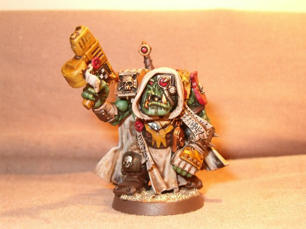 Inquisitor Orks - 40k Kill Team HPIM1535_zpsf8121e14