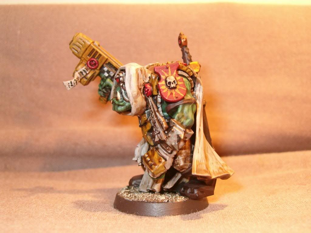 Inquisitor Orks - 40k Kill Team HPIM1536_zpse82c485b