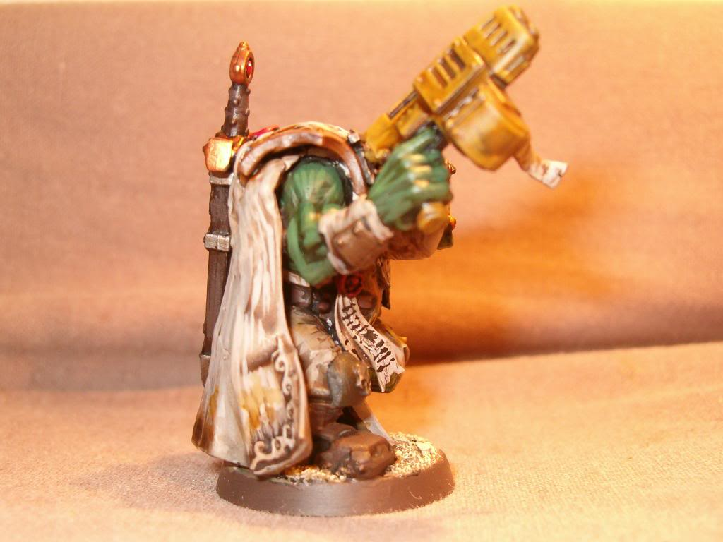 Inquisitor Orks - 40k Kill Team HPIM1538_zps36cc2008