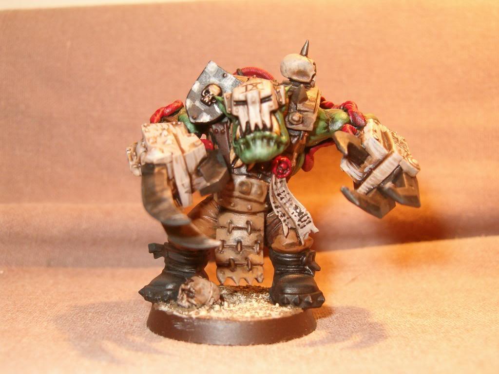 Inquisitor Orks - 40k Kill Team HPIM1559_zps52f29cdb
