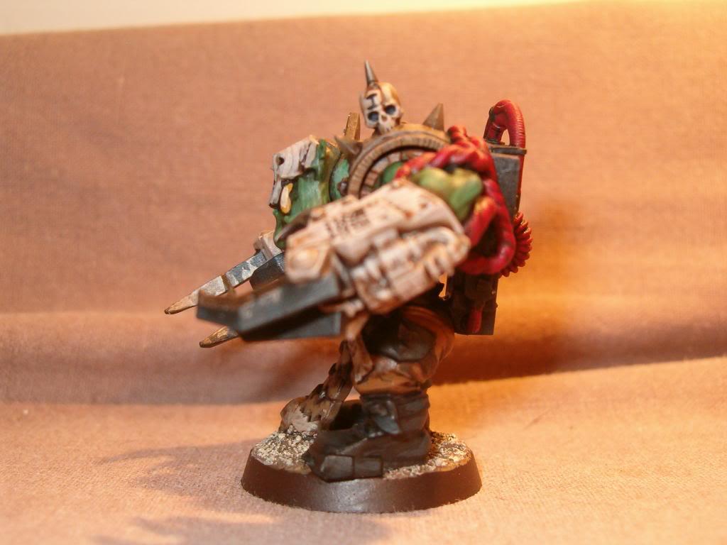 Inquisitor Orks - 40k Kill Team HPIM1560_zps85a6633c