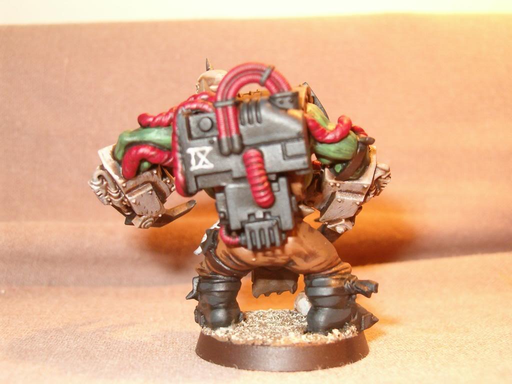 Inquisitor Orks - 40k Kill Team HPIM1561_zpsc812acbb