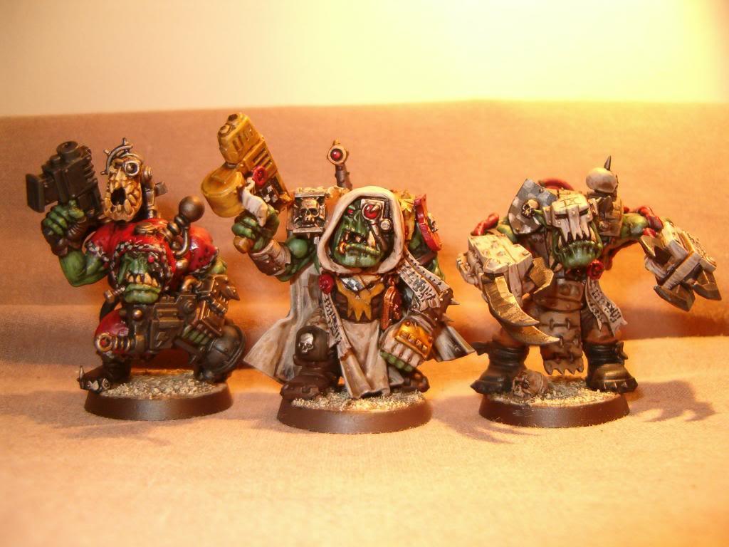 Inquisitor Orks - 40k Kill Team HPIM1567_zps448060eb